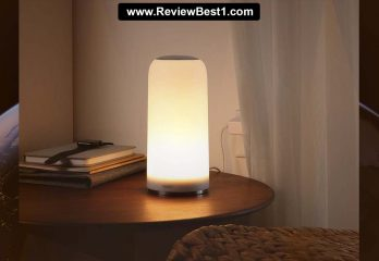 Top 10 Best Touch Lamps 2020 Review