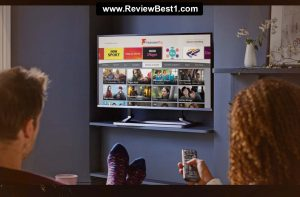 Top 10 Best 32-Inch TVs 2020​​ Review