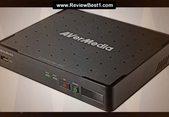 Top 10 Best Hdmi Recorders 2020 Review