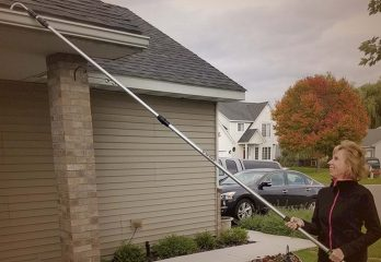 Top 10 Best Gutter Cleaning Tool